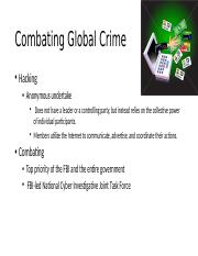 Combating Global Crime.pptx