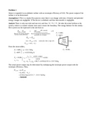 MAE204_S15_Additional6_Solutions
