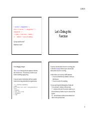 Wk6_DebuggingFunctionsI.pdf
