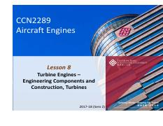 Lecture 8 - Aircraft Engines_2018_rev1.pdf