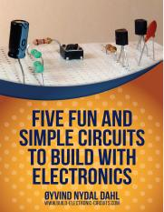 Five-Fun-and-Simple-Circuits.pdf