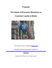 Proposal-The-Impact-of-Economic-Recession-on-Customer-Loyalty-to-Banks.pdf