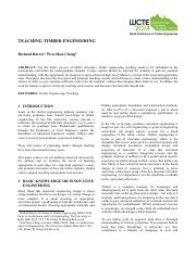 Teaching_Timber_Engineering.pdf