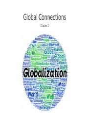 Sp17_Ch2 Global Connections_012517.pdf