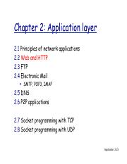 Chapter2-HTTP-FTP (1)