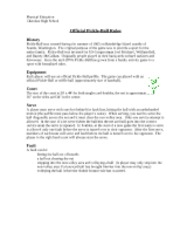 Pickleball_Study_Guide