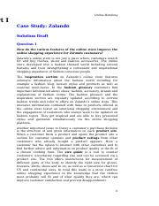 Chapter+4_Zalando+Case+Study+Solution.docx
