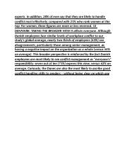 Business Strategy for Sustainable Development_0134.docx