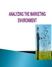 MP_Chapter 3 - Analyzing the Marketing Environment.pdf