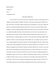 Doing good:doing bad draft- Mariah Kleitsch.docx