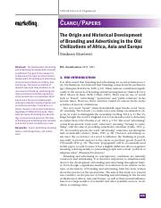 The_Origin_and_Historical_Development_of.pdf