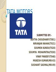 group3tatamotors-140124123445-phpapp02.pptx