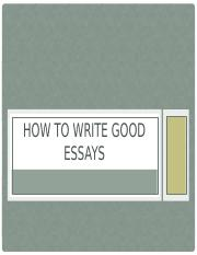 how to write a good essay.pptx