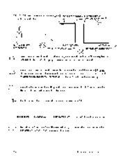 2008 exam with answers014