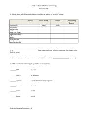Lymphatic Terms Worksheet 4B(1).docx