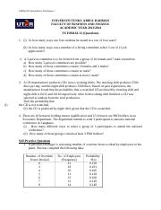 QT1Tutorial_12_student_version.docx