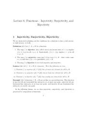 lecture-06_Functions Injectivity, Surjectivitiy, and Bijectivity.pdf