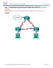 5.2.3.4 Lab - Troubleshooting Advanced Single-Area OSPFv2 - ILM.pdf