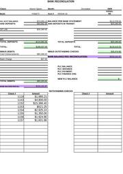 Warren Sport Supply systems understanding aid