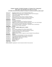 Course Syllabus 302EXT Spring 14 v2