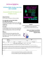 2017 Glow Run Registration Form (004)