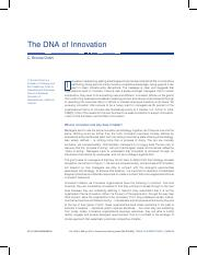 DOBNI_Innovation DNA 2008.pdf