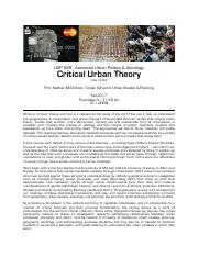 USP_689_Critical_Urban_Theory.pdf