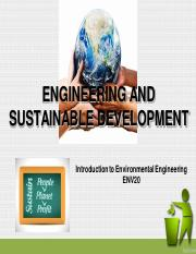 Engineering and Sustainable Development.pdf