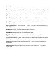 Important Quotes For Essay Writing Essays On Abortion Against Articles