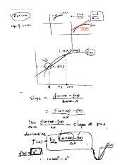 explain of slope.pdf
