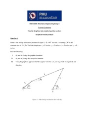 Tutorial Question position _velocity__xid-759834_1