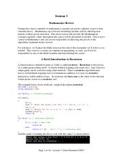 Data_Structures_GWC_Lecture_3.pdf