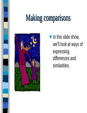 Comparisons_of_equality (1).ppt