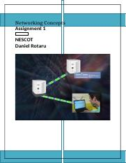 86355285-Networking-Concepts.docx