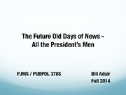Future+of+News+3+-+All+the+President_s+Men