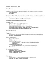 10-6-09_J205_Notes