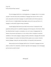 abstract library paper.docx