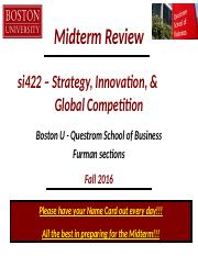 16+-+Midterm+Review+slides+-+v1.0+_posted_