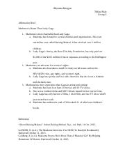 Affirmative Brief1