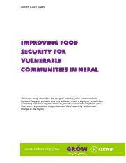 cs-improving-food-security-nepal-010611-en