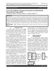 Waveform Generator for Educational Environment Using ARM7.pdf