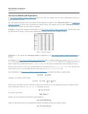 Two Factor ANOVA with Replication _ Real Statistics Using Excel-1.pdf