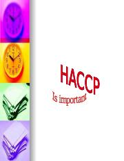 Week 11 HACCP lecture(1).ppt