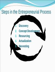 chapter2entrepreneurshiplecture-3-130808130257-phpapp01