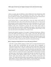 Active and passive euthanasia james rachels essays