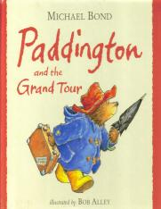 Paddington_and_the_Grand_Tour_-_Michael_Bond.pdf