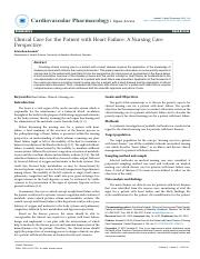 clinical-care-for-the-patient-with-heart-failure-a-nursing-careperspective-2329-6607-1000142.pdf