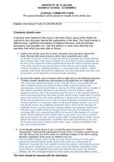 Topic   Homework questions doc   BMAN      Fundamentals of Financial