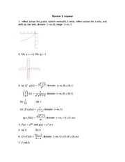 Review2_Answer