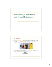 Lecture_6__Inductance_Capacitance_and_Mutual_Inductance